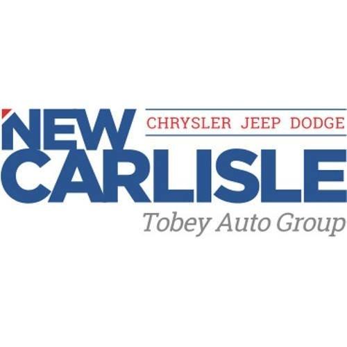 New Carlisle Chrysler Jeep Dodge RAM
