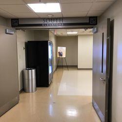 WellSpan York Hospital - 25 Reviews - Hospitals - 1001 S