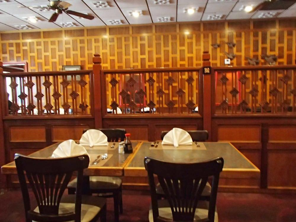 Siam House Thailand Restaurant Fort Lauderdale Fl