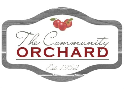 Community Orchards: 2237 160th St, Fort Dodge, IA