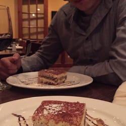 Adriana S New Haven Restaurant