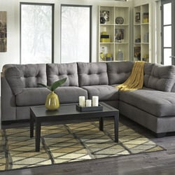 Photo Of Brotheru0027s Fine Furniture   Philadelphia, PA, United States
