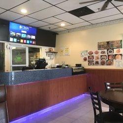 Photo Of Asian Kitchen   Memphis, TN, United States
