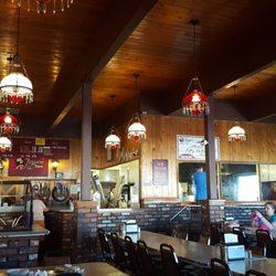 Fazzaris Finest 37 Photos 94 Reviews Pizza 1281 Bridge St