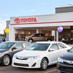Photo Of Bell Road Toyota Phoenix Az United States