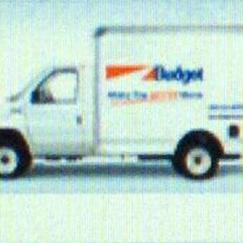 Truck Rental Nj >> Budget Truck Rental Truck Rental 6 Sylvan Way Parsippany Nj