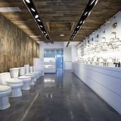 KOHLER Signature Store - Kitchen & Bath - 7101 France Ave S, Edina ...