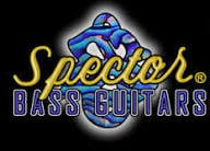 Bass Central: 181 Oxford Rd, Casselberry, FL