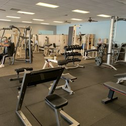 El dorado fitness gyms green valley rd cameron park ca