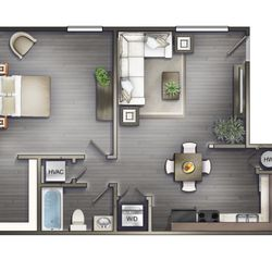 Portofino Apartment Homes - Get Quote - 10 Photos - Apartments ...