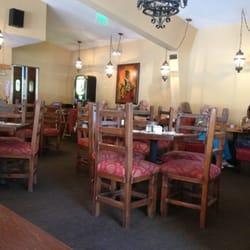 Mexican Restaurants Thousand Oaks Best