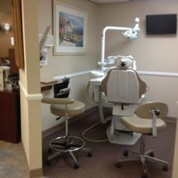 Coastal Dental Care 15 Reviews Cosmetic Dentists 10044