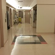 Memorial Hermann Southwest Hospital - 2019 All You Need to