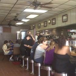 Photo of The New Dutch Kettle Of Galveston - Galveston, TX, United States