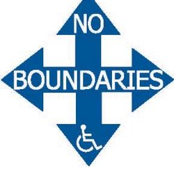 No Boundaries Integrated Services For Independent Living