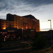 Sandia Resort Amp Casino 159 Photos Amp 96 Reviews Casinos