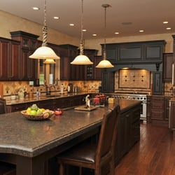 Superb Photo Of McLusky Showcase Kitchens U0026 Baths   New Wilmington, PA, United  States.