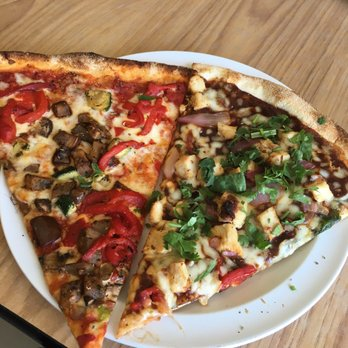 Amores Pizza - 39 Photos & 133 Reviews - Pizza - 22601 Pacific Coast ...