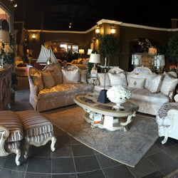 Charmant Photo Of American Furniture Galleries   Sacramento, CA, United States.  Living Room Furniture