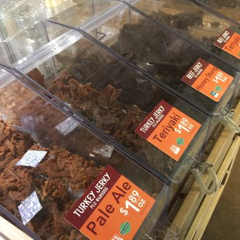Whole Foods Market - 243 Photos & 222 Reviews - Grocery - 3682 Bel