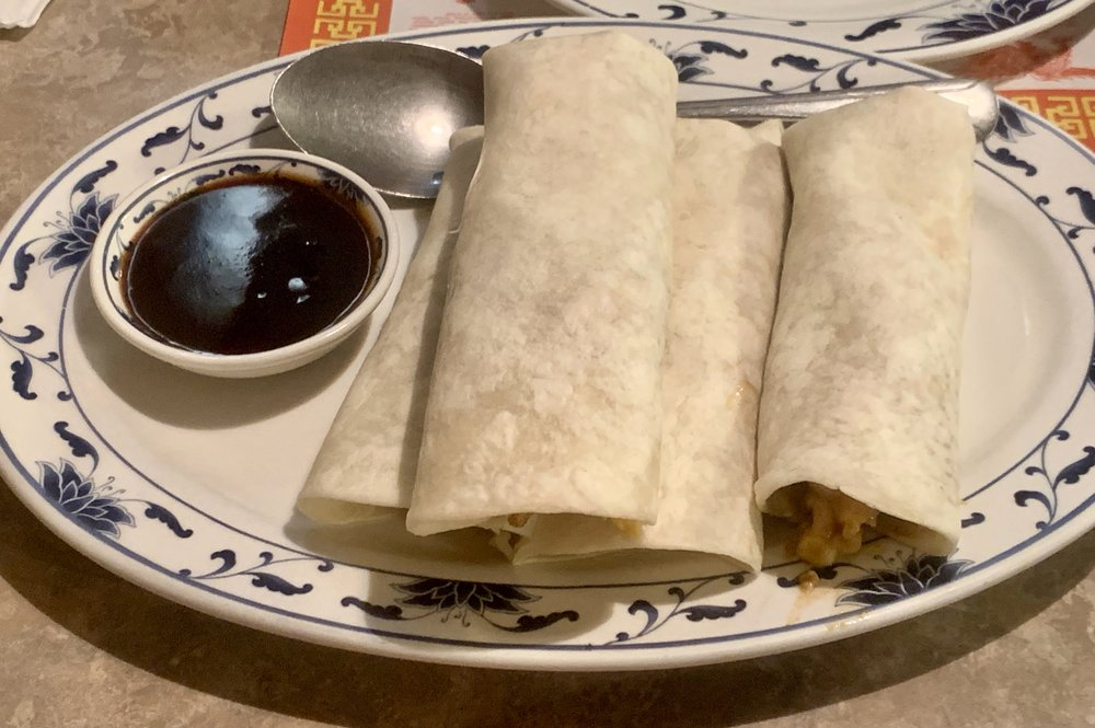 Big Wa Chinese Restaurant: 519 E Florence Blvd, Casa Grande, AZ