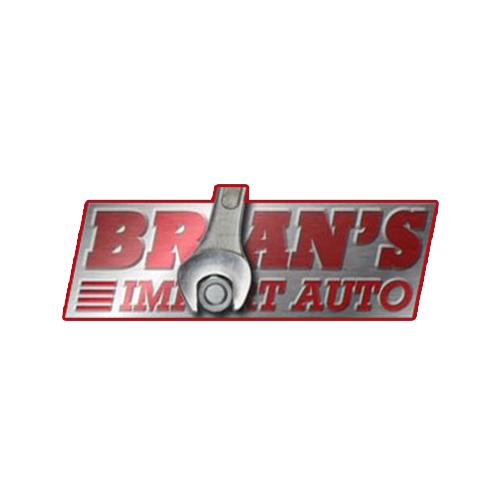 Brian's Import Auto: 761 SE Stephens St, Roseburg, OR
