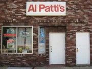 Al Patti's Bar and Grill: 552 Philadelphia St, Indiana, PA