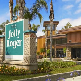 Hotels Near  W Katella Ave Anaheim Ca
