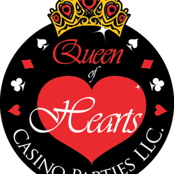 queen of hearts casino