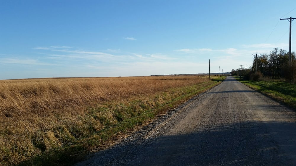 Prairie State Park: 128 NW 150th Ln, Mindenmines, MO