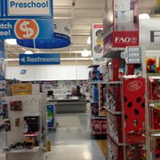 ab5b914a95c Toys R Us - CLOSED - 27 Photos   29 Reviews - Toy Stores - 302 ...
