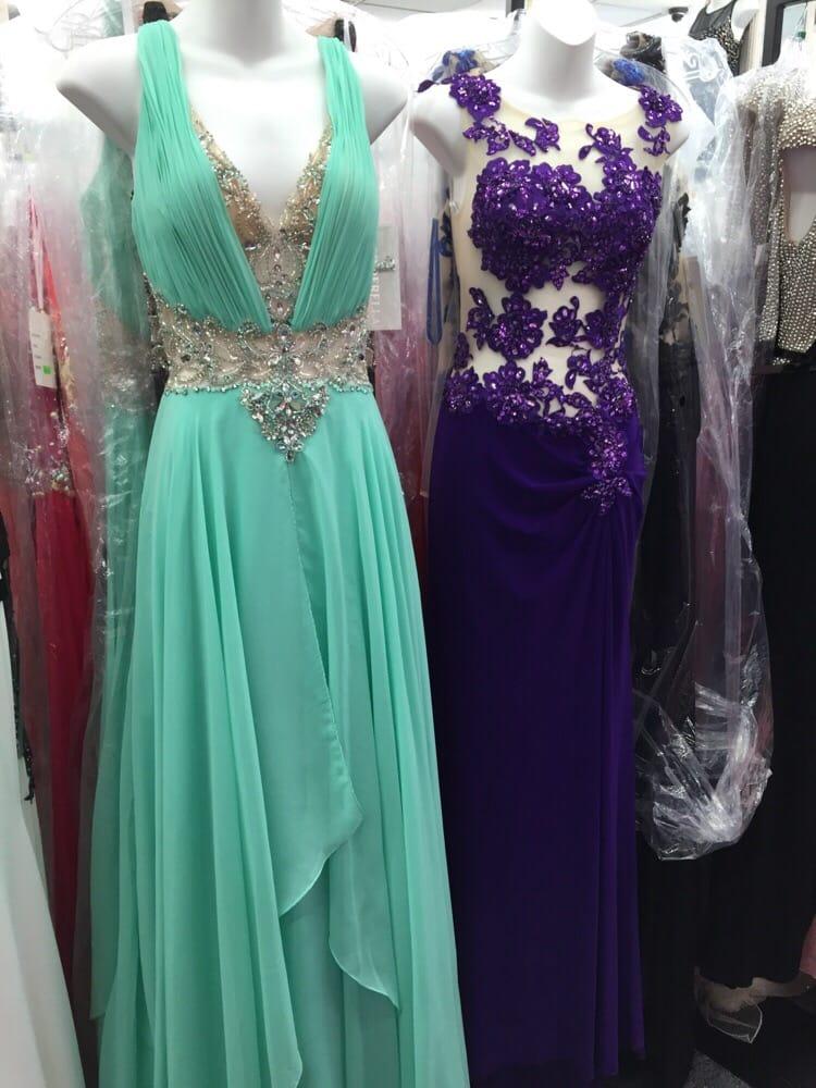 Fashion Elegance - Women\'s Clothing - 4815 N Western Ave, Ravenswood ...