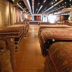 Photo Of Ju0026J Oriental Rug Gallery   Alexandria, VA, United States