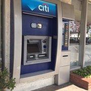 Citibank - 15 Photos & 10 Reviews - Banks & Credit Unions