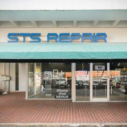 STS Repair - 57 Photos & 49 Reviews - Mobile Phone Repair