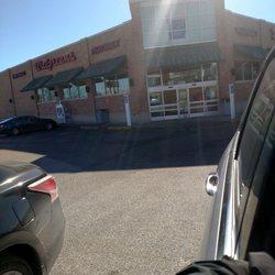 Walgreens - Cosmetics & Beauty Supply - 8989 W Dodge Rd, West Omaha