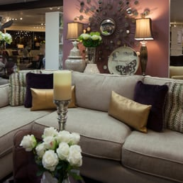 La Z Boy Furniture Galleries Furniture Stores 2040 W