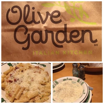 Olive Garden Italian Restaurant 25 Photos 35 Reviews Italian 2031 N Us Hwy 287