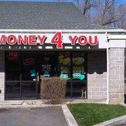 Payday loans altoona iowa image 1