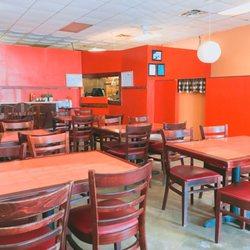 Owingz Cafe Chicken Wings 3810 Pepperell Pkwy Opelika Al