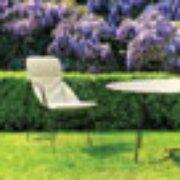 Form Im Raum Frankfurt form im raum wohndesign in frankfurt 19 fotos möbel berliner
