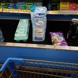 834c8f45bc5 Walmart Supercenter - 34 Photos   73 Reviews - Department Stores ...