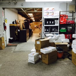 The brick ferm 14 avis magasin de meuble 607 for Brick meuble canada