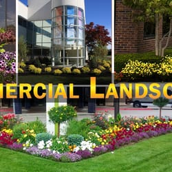 Texas Best Lawn Care And Landscape Landscaping