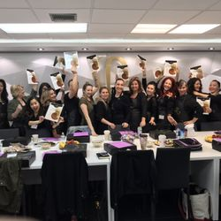 Microblading Academy USA - 2019 All You Need to Know BEFORE You Go