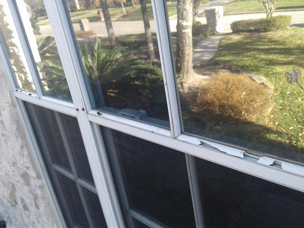Cooper doors windows installazione porte e finestre for Porte spanish