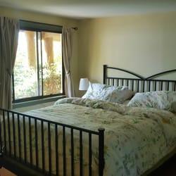 Photo Of Langley Motel Wa United States Bedroom