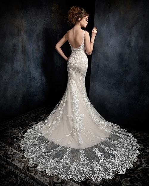 Modern Bride & Formal Shop: 200 Rt 101, Bedford, NH