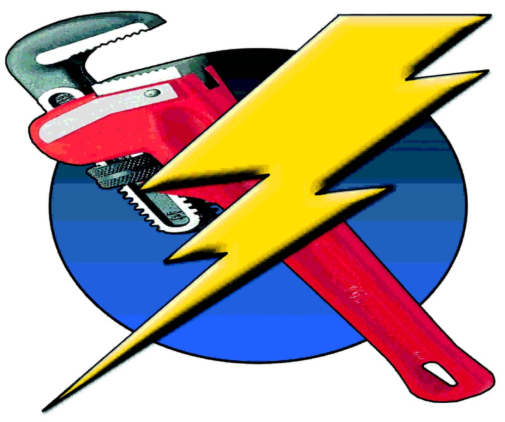 Lightning Plumbing Services, Inc: 2071 Druid Park Dr N, Clearwater, FL