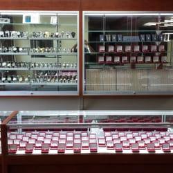 Charming Photo Of Danu0027s Jewelers   Hemet, CA, United States